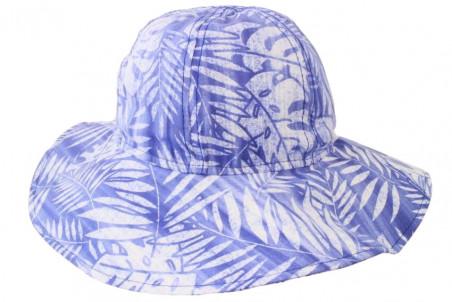 chapeau dame - 6690 - 59,30 € - Falbalas st junien