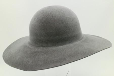 chapeau dame Chapeaux femme 59,30 €