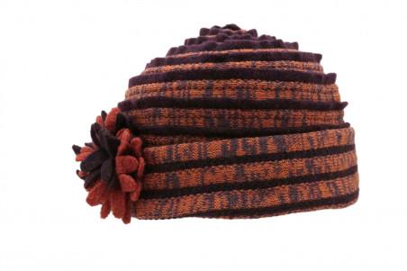 chapeau dame Chapeaux femme 29,80 €