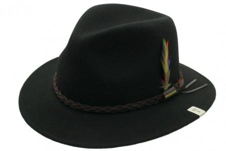 chapeau dame - 900/870 - 89,60 € - Falbalas st junien