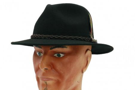 chapeau dame Chapeaux femme 89,60 €
