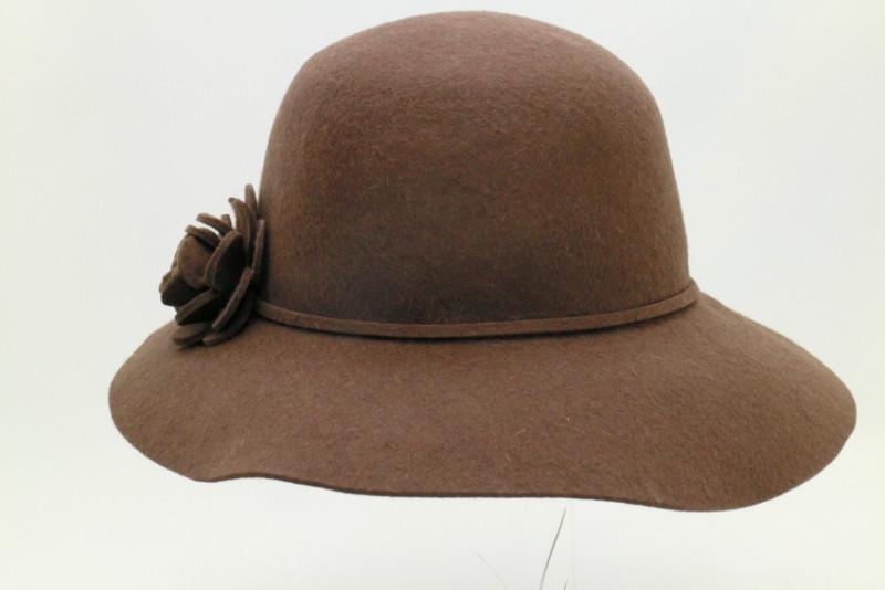 chapeau dame Chapeaux femme 139,80 €