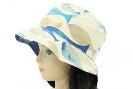 chapeau dame - 835 - 139,70 € - Falbalas st junien