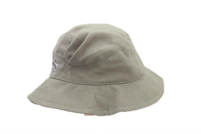 chapeau dame Chapeaux femme 139,70 €