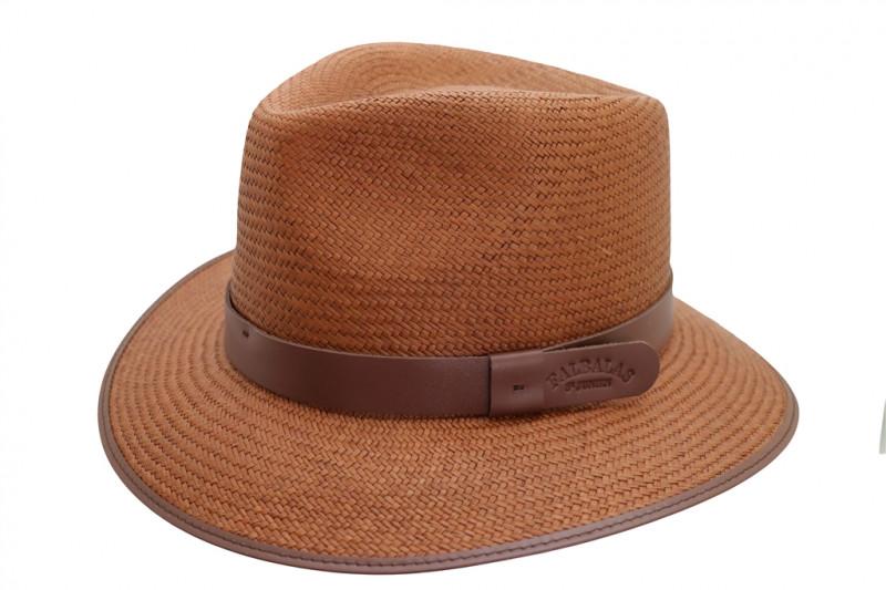 Complit - chapeau femme de cérémonie ne sisal crin - 826 - 134,70 € - Falbalas st junien
