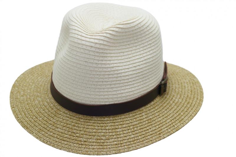 Complit - chapeau femme de cérémonie ne sisal crin Chapeaux femme 134,70 €