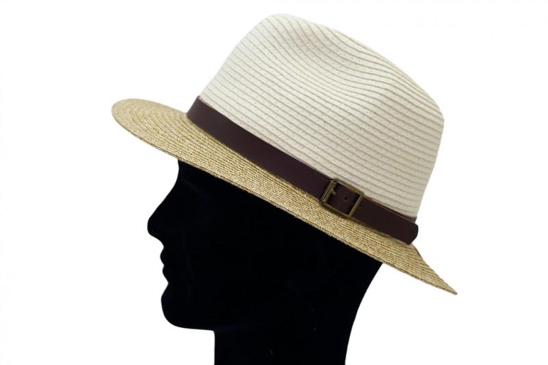chapeau dame - 867 - 119,20 € - Falbalas st junien