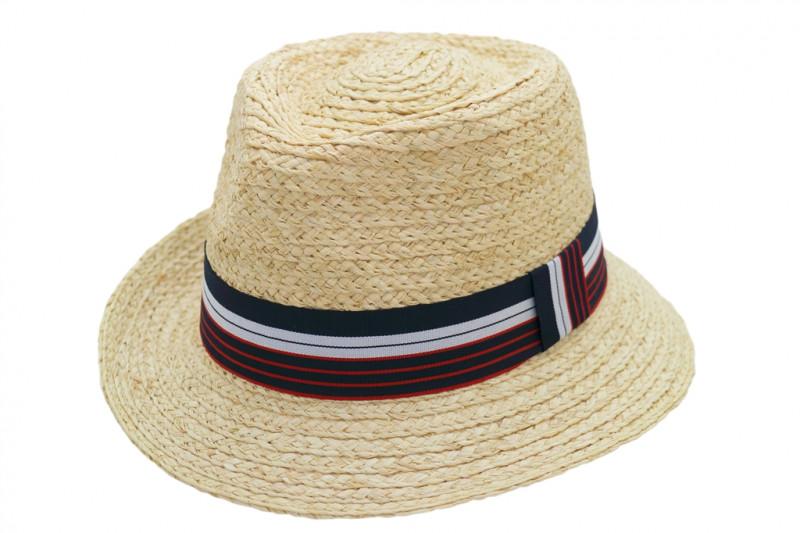 chapeau dame Chapeaux femme 119,20 €