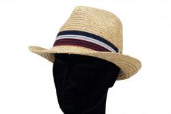chapeau femme tissu Chapeaux femme 69,90 €