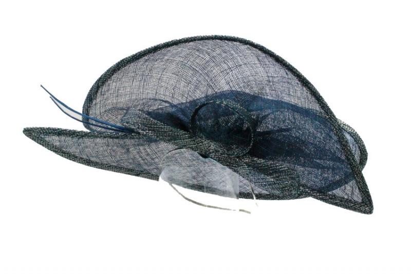 Chapeau paille Chapeaux femme 139,60 €