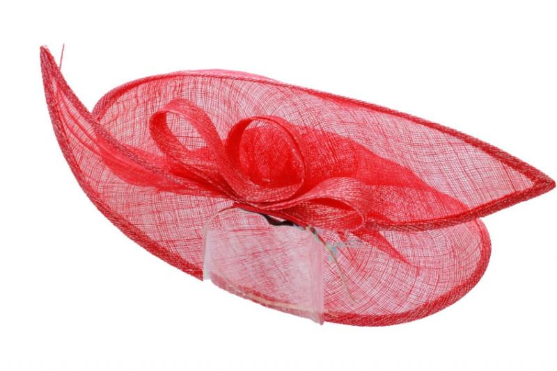chapeau dame - 47022 - 49,70 € - Falbalas st junien
