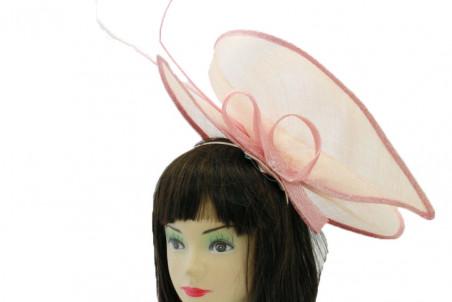 chapeau dame - 47060 - 49,60 € - Falbalas st junien