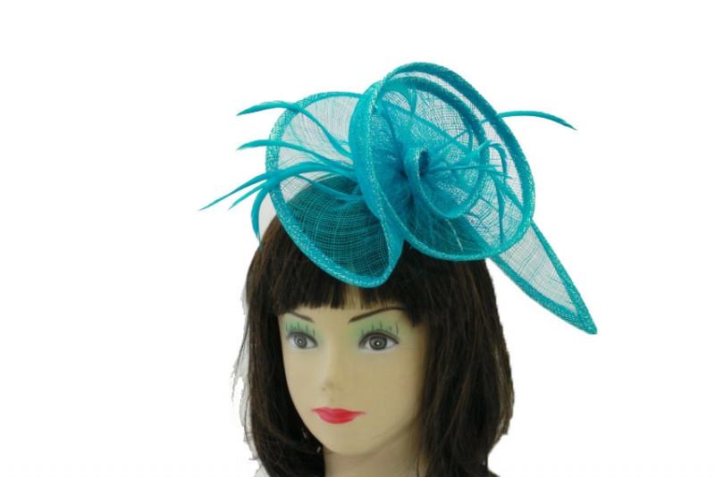 accessoire de tete dame Bandeaux Turbans femme 99,60 €