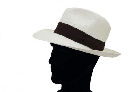 accessoire de tête paille - GRIOTTE - 99,70 € - Falbalas st junien