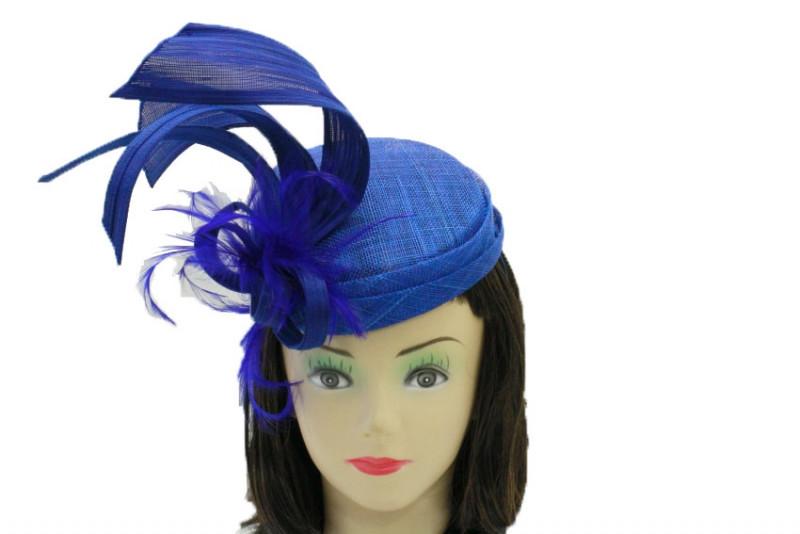 chapeau dame Chapeaux femme 219,50 €