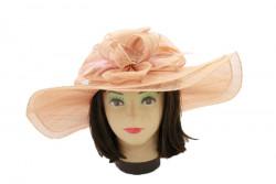casquette dame - CEH60 - 49,80 € - Falbalas st junien