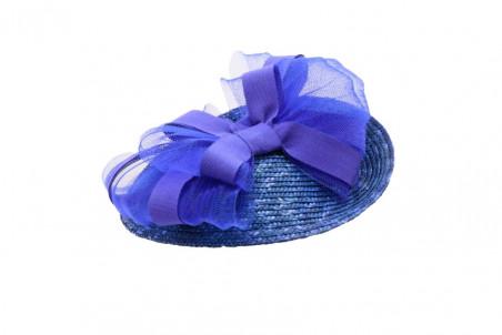 chapeau mixte - CEH58 - 49,80 € - Falbalas st junien