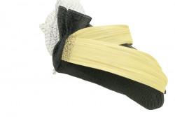 Chapeau coton Huilé - CEHPL3 - 49,60 € - Falbalas st junien