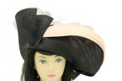 chapeau dame - PLE34 - 49,70 € - Falbalas st junien