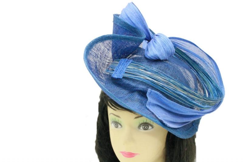 chapeau dame - PLE37 - 49,70 € - Falbalas st junien