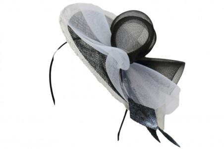 Chapeau mixte GORE TEX, imperméable - 6104/7924 - 74,60 € - Falbalas st junien