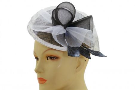 Chapeau mixte GORE TEX, imperméable Chapeaux homme 74,60 €