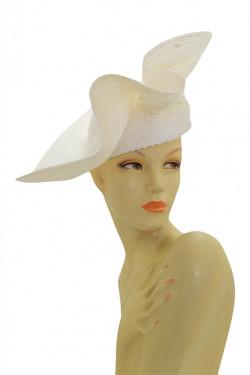 chapeau dame Chapeaux femme 54,80 €