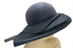 Chapeau STETSON petit bord Chapeaux homme 84,80 €