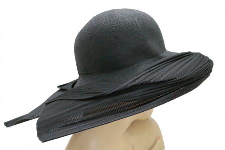 chapeau homme - SILVERTON - 64,90 € - Falbalas st junien
