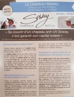 casquette homme - STATESBORO - 39,80 € - Falbalas st junien
