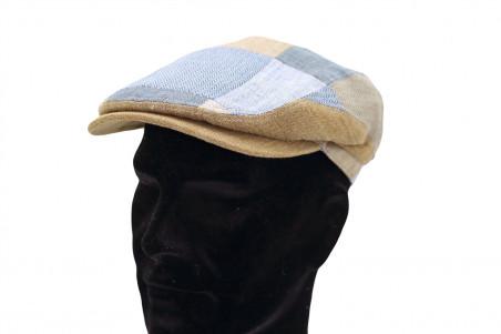 chapeau dame - TINKER - 59,80 € - Falbalas st junien