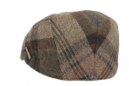 chapeau dame Chapeaux femme 59,80 €