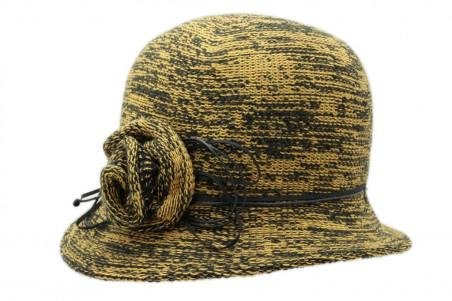 chapeau pluie Chapeaux femme 59,90 €