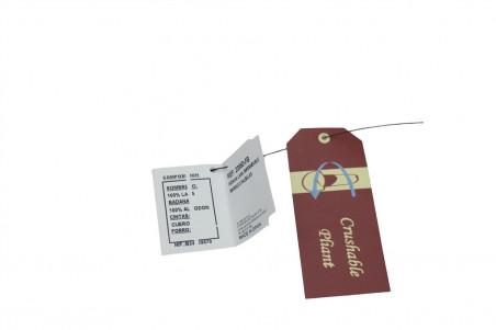 gant dame Gants entiers femme 34,70 €