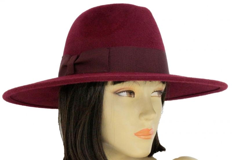 chapeau dame - 2321229 - 119,30 € - Falbalas st junien