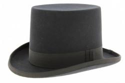 chapeau dame Chapeaux femme 79,80 €