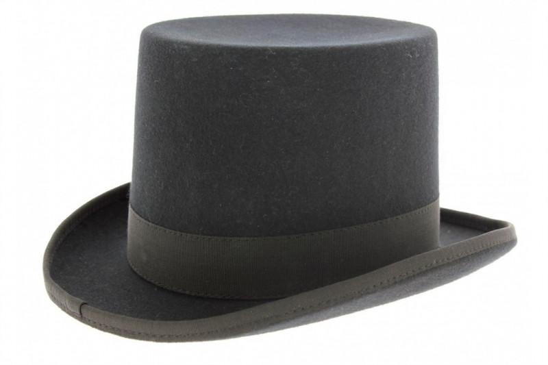 chapeau dame - 427 - 79,80 € - Falbalas st junien