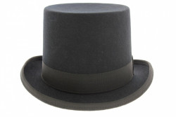 Chapeau Femme Cloche - 47303 - 59,60 € - Falbalas st junien