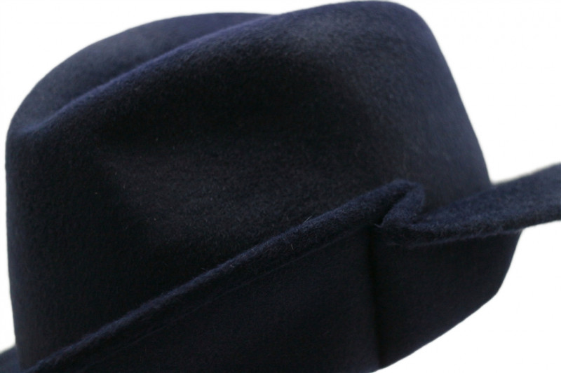 beret dame Berets femme 39,80 €