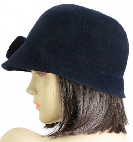 bonnet dame - 2386/6 - 29,60 € - Falbalas st junien