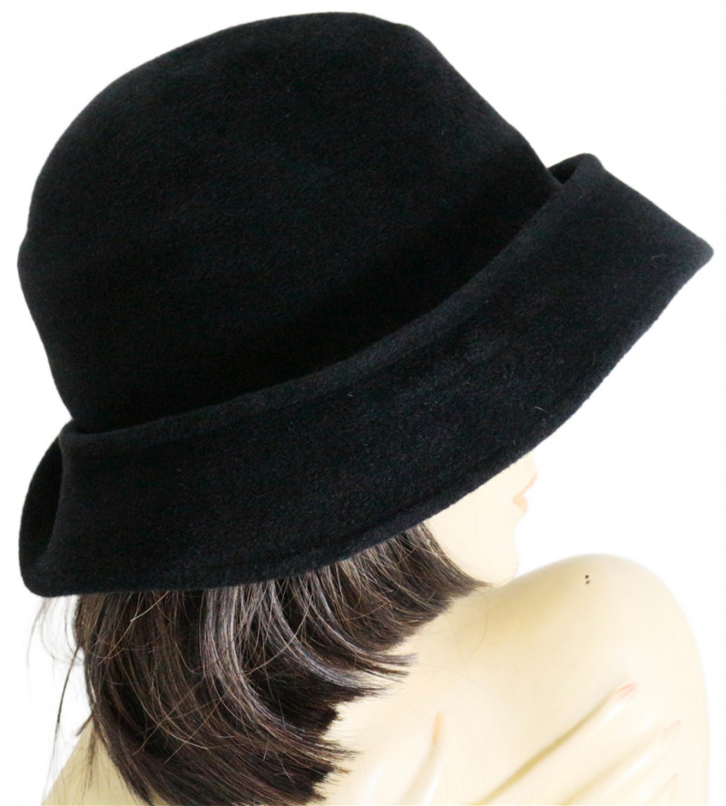 gant dame Gants entiers femme 15,00 €