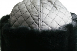 beret dame Berets femme 29,80 €