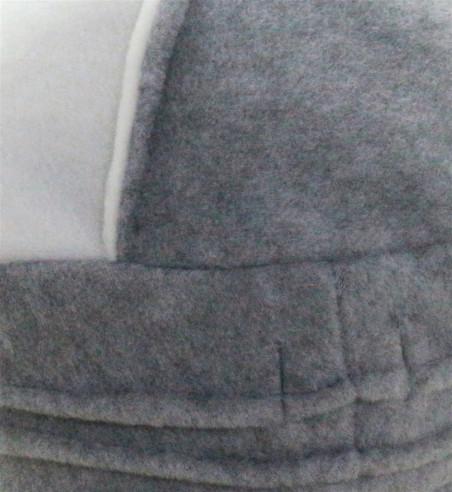 chapeau dame - 20722 - 59,80 € - Falbalas st junien