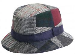 """Chapeau de Pluie Homme """"GORE TEX"""" Chapeaux homme 84,70 €"""