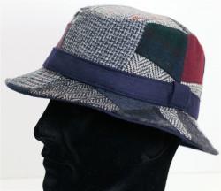 Wegener - Chapeau femme pour la pluie en Gore-Tex fourré intérieur polaire Chapeaux femme 74,80 €
