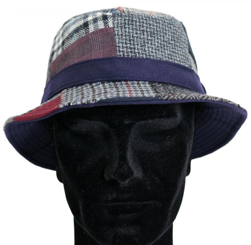 Wegener - Chapeau femme pour la pluie en Gore-Tex fourré intérieur polaire Chapeaux femme 79,80 €