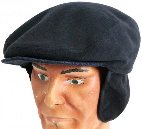 chapeau dame Chapeaux femme 59,70 €