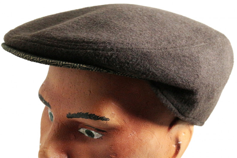 chapeau dame - 8350/I - 59,70 € - Falbalas st junien