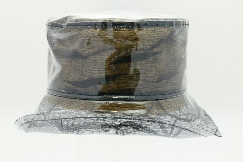 Gants entiers femme en cuir d'agneau doublé soie Gants entiers femme 79,90 €