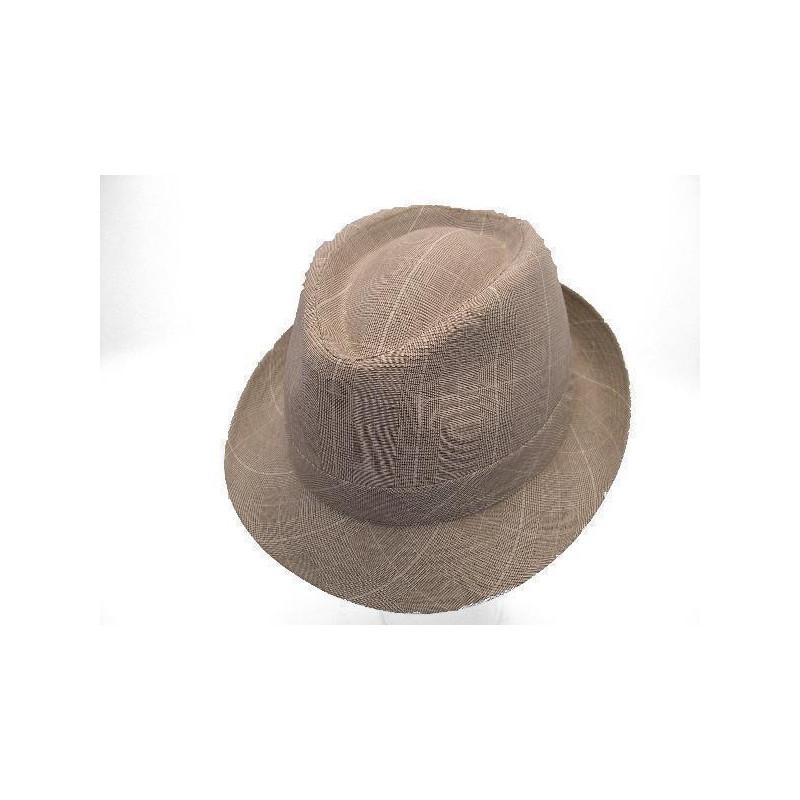 Gants entiers femme en agneau doublé cachemire - 351SICA - 79,90 € - Falbalas st junien